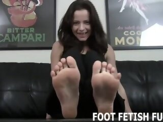 kink foot femdom point of view foot humiliation foot fetish foot worship