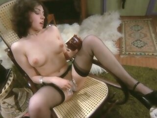 cinemacult shaving hairy pussy celeb asia argento shaving nude celebrities