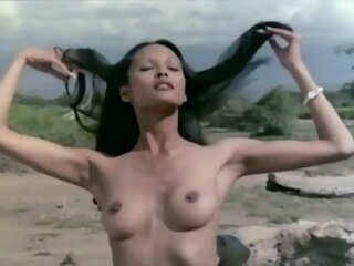 cinemacult laura gemser 3some laura gemser lesbian black celeb